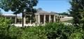 Image for Longwood Gardens - Historic Kennett Square, PA
