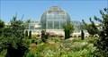 Image for U.S. Botanic Gardens, Washington, D.C.