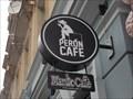 Image for Café Perón - Smíchov, Praha 5, CZ