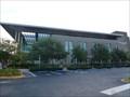 Image for Thomas G. Carpenter Library - Jacksonville, FL