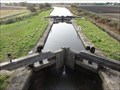 Image for Lock 5 On Rufford Branch Of Leeds Liverpool Canal - Burscough, UK