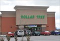 Image for Shadow Point Center Dollar Tree