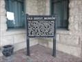 Image for Old Depot Museum – Ottawa, KS