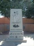 Image for WWII BATAAN-CORREGIDOR DEATH MARCH