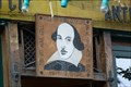 Image for Portrait of Shakespeare - Paris, France