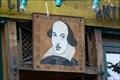 Image for Portrait of Shakespeare - Paris, France