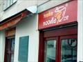 Image for Noodle.cz Bar, Prague, CZ, EU