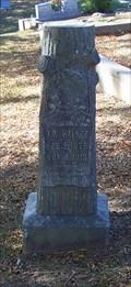 Image for J. W. Walker - Guntersville, AL