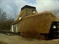 Image for Rode- of Overtogtmolen - Zederik - The Netherlands