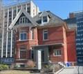 Image for Snowdon House - Ottawa, Ontario