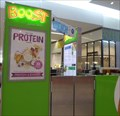 Image for Boost - Ellenbrook Central S/C, Western Australia