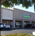 Image for Walmart Neighborhood Market - S. Inglewood Ave - Hawthorne, CA