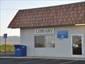 Image for Mohave County Library ~ South Mohave Valley Branch