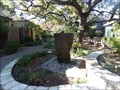 Image for Picadilly Park - Carmel, CA