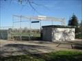 Image for River Glen Park Baseball Field  - San Jose, CA