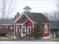 Image for Taylor Heritage School - Taylor, Michigan