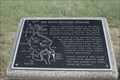 Image for The Reno – Benteen Defense - Little Bighorn National Battlefield - Crow Agency, MT