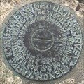 Image for TIDAL 2 STA 67 - Longport, NJ