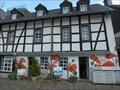 Image for Ateliermonic - Blankenheim, Nordrhein-Westfalen, Germany
