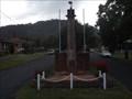 Image for Lest We Forget, Bulahdelah, NSW, Australia