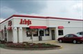 Image for Arby's  -  New Boston, OH