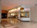 Image for Johnny Rockets - Cottonwood Mall - Rio Rancho, New Mexico