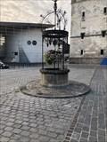 Image for Puits De La Place Au Fil - Amiens, Picardie, France