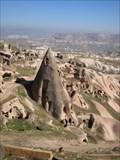 Image for Parc national de Göreme et sites rupestres de Cappadoce - Göreme, Turkey