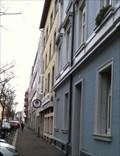 Image for Theater Arlecchino - Basel, Switzerland