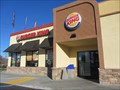 Image for Burger King - Sunrise Blvd.- Citrus Heights, CA