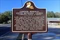 Image for Camphor Memorial United Methodist Church-A Community Church of Service -Baton Rouge, LA