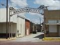 Image for Hogan's Alley - Dublin, TX