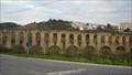 Image for Aqueduto de Torres Vedras-Portugal