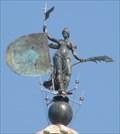 Image for Giraldillo - Seville, Spain