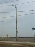 Image for Duvick Road -  Sandwich, IL