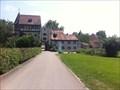 Image for Schloss Beuggen - Rheinfelden, BW, Germany