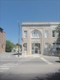 Image for Bank of Gouverneur - Gouverneur, NY