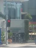 Image for Starbucks - Santa Monica & La Brea - West Hollywood, CA