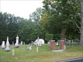 Image for Mount Pleasant West Cemetery - Mount Pleasant, N.Y.
