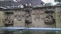 Image for Fischbrunnen - Schwäbisch Hall, Germany