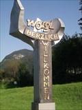 Image for Wörgl - Herzlich Willkommen, Tirol, Austria