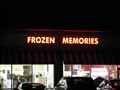 Image for Frozen Memories - Bartlett, IL