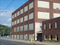 Image for Nestl'e Chocolate Factory - Fulton, NY