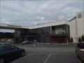 Image for Cranbourne RSL, Cranbourne, Victoria, Australia