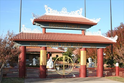 buddhist single men in oklahoma city The city abounds with historic buddhist temples  top travel destinations for single men accessed  fun places for couples in oklahoma city cruises for single.