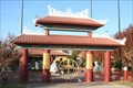 Image for Vien Giac Buddhist Temple - Midwest  City, OK USA
