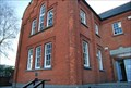 Image for Carnegie Free Library  -  Malahide Co Dublin, Ireland