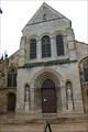 Image for Eglise Saint-Alpin - Châlons-en-Champagne, France