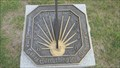 Image for Kirk DePriter Memorial Sundial - Morehead City, NC