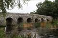 Image for Stone Arch Bridge - River Boyne